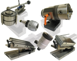 Catalogues GBMO