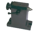 CONTRE POINTE DIVISEUR ORIENTABLE HP100